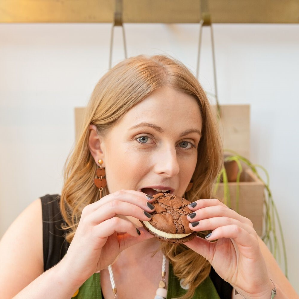 How Hungry Are You? Eating disorder recovery and body image